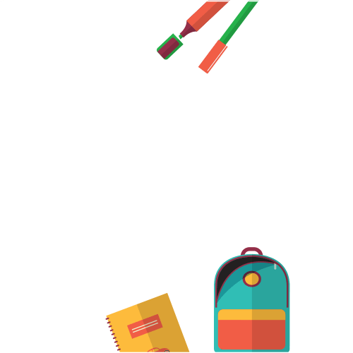 Download The Checklist Now